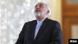 ادعای مدیر وبسایت عماریون را حتی خبرگزاری فارس هم تکذیب کرده است.