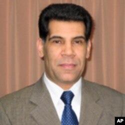 محمد جعفر احمدیار، مسؤول کمیته اعانه دهنده افغان مقیم جاپان