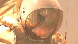 New Texas Institute Coordinates Space Medicine Research