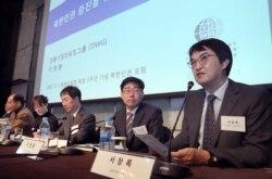[헬로서울 오디오] 북한인권법 제정 1주년 전문가 토론회