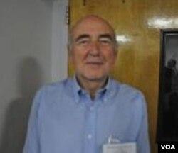 Dr.Treevor Truumaan (OSG)