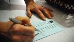 Huíla: MPLA diz que maioria dos registos eleitorais são seus militantes - 2:06