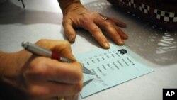 Namibe: Autoridades pedem ajuda para o registo eleitoral