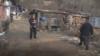 Pomoć za porodice ugrožene u nedavnim poplavama na Kosovu