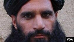 عصمت الله شاهين بېټنې په تېر وخت کې د طالبانو د شورا مشر پاتې شوی ، او چې کله د پاکستاني طالبانو مشر حکيم الله محسود ډرون بريد کې ووژل شو ، نو هغه د طالبانو موقعتي مشر جوړ کړی شو .