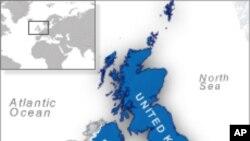 برطانیہ