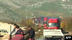Shqipëri: Malësia e Madhe, ende përballlë problemeve nga përmbytjet