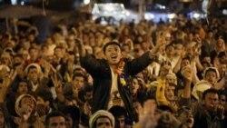 انتقال قدرت در يمن
