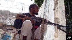 """Abu Yahya al-Libi, de origen libio y químico de formación """"ha estado en el centro de los planes de Al Qaeda para reconstituirse y tratar de volver a instaurar una campaña de terrorismo transnacional."""