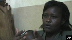 Cases of Domestic Violence Increase in Kenya