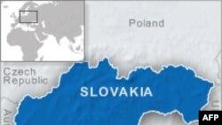 Slovakia chấp thuận gia tăng quĩ cứu nguy khu vực đồng euro