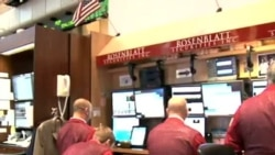 Compañía peruana debuta en NYSE