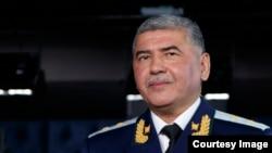 Ixtiyor Abdullayev, sobiq bosh prokuror, DXX sobiq rahbari