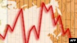 Amerika'nın Ticaret Açığı Artıyor