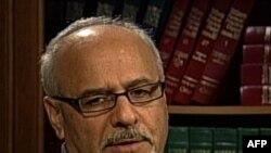 Sleiman: Vojska neće preuzeti vlast ali će zadržati ulogu u političkom životu Egipta