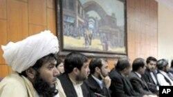 لوی سارنوال افغانستان در جلسه استیضاح ولسی جرگه شرکت نخواهد کرد