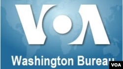 American Cafe - Feature