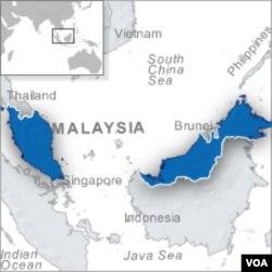 Indonesia dan Malaysia akan kembali menegaskan perbatasan kedua negara.