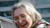 США і ОБСЄ вимагають знайти убивць російської журналістки Анни Політковської