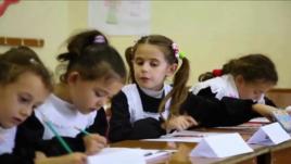 Buxheti për fëmijët në Shqipëri
