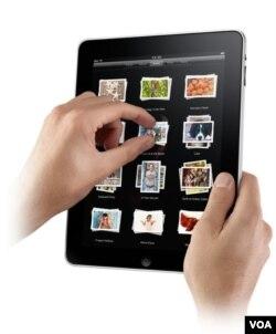 El nuevo iPad promete atraer a un gran número de usuarios a este mercado.