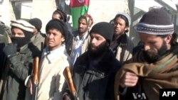 چالش های نيروهای ائتلاف برای آموزش پليس جديد در افغانستان