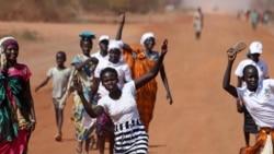 Le gouvernement soudanais annule une loi restreignant les droits des femmes