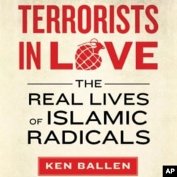 """""""Terrorists in Love"""" examines why young people got involved in radicalism and then - for many of them - how they left."""