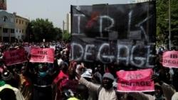 Les Maliens ont repris leurs activités