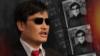 陈光诚:党的手把每个育龄妇女的产道卡起来