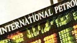 هشدار سازمان بين المللی انرژی در مورد افزايش قيمت نفت