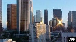 Thị trưởng Los Angeles đề nghị biện pháp tiết kiệm nhằm giải quyết tình trạng thâm hụt ngân sách của thành phố