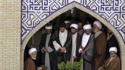 مطبوعات آمريکا در مورد نقش ايران در سوريه، بحرين و يمن بحث می کنند
