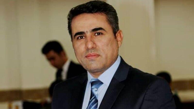 """""""بۆ ئهوهی ههلی كار بۆ گهنجان بڕهخسێت پێویستمان بهگۆڕینی سیاسهتی حكومهتی ههرێمی كوردستان ههیه"""""""