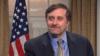 """SAD u """"nevjerici"""" da Kosovo ignoriše savjete Washingtona"""