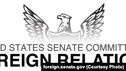 foreign.senate.gov