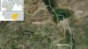 Boko Haram tấn công ngôi chợ miền quê ở Nigeria