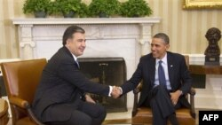 ABŞ təkcə Gürcüstan deyil, bütöv regionda demokratiyaya keçid prosesini alqışlayır
