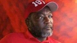 Oumar Mariko, wasadenya kalata geleyaw