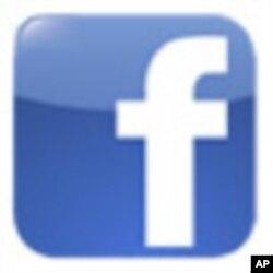 Albanian-SQ-facebook