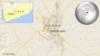 也門清真寺被襲數十死過百人受傷