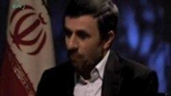 صادرات نفت ایران تا دوران جنگ کاهش یافت