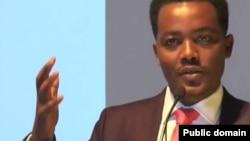 Ibsa EPRDF Baase Keessa Dhimmoota Wal-faallessantu Jira, Jedhu Hayyuun Seeraa fi Mirga Dhafla-namaa