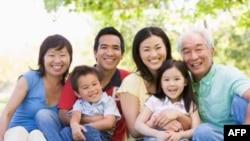 Asya Ülkelerinde İşgücü Yaşlanıyor mu?