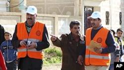 شام میں عرب لیگ کا مبصر مشن معطل