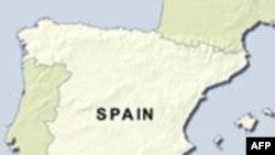 Рейды полиции в Испании: следы русской мафии