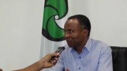 Eleições em Cabo Verde: MpD diz estar preparado para governar - 2:41