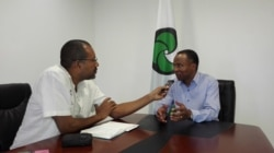 Cabo Verde: MPD prepara-se para formar governo 3:45
