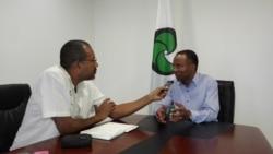 Cabo Verde: MPD divulga lista de candidatos e gera polémica