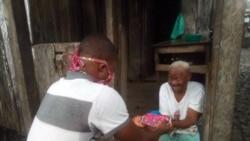 COVID-19: Revogado o confinamento geral obrigatório em São Tomé e Príncipe